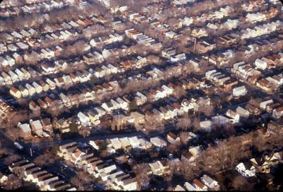 197904 NYC (9)