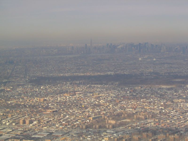 New York 2004 - 119