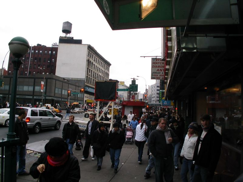 New York 2004 - 054