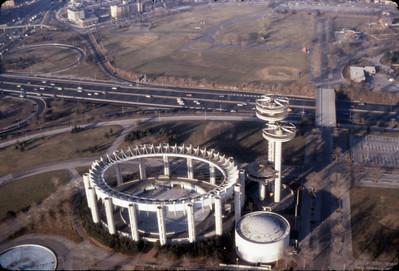 197904 NYC (6)