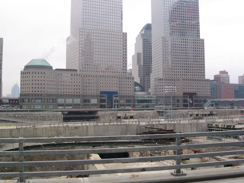 New York 2004 - 041
