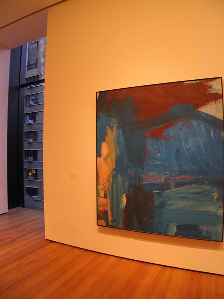 New York 2004 - 086