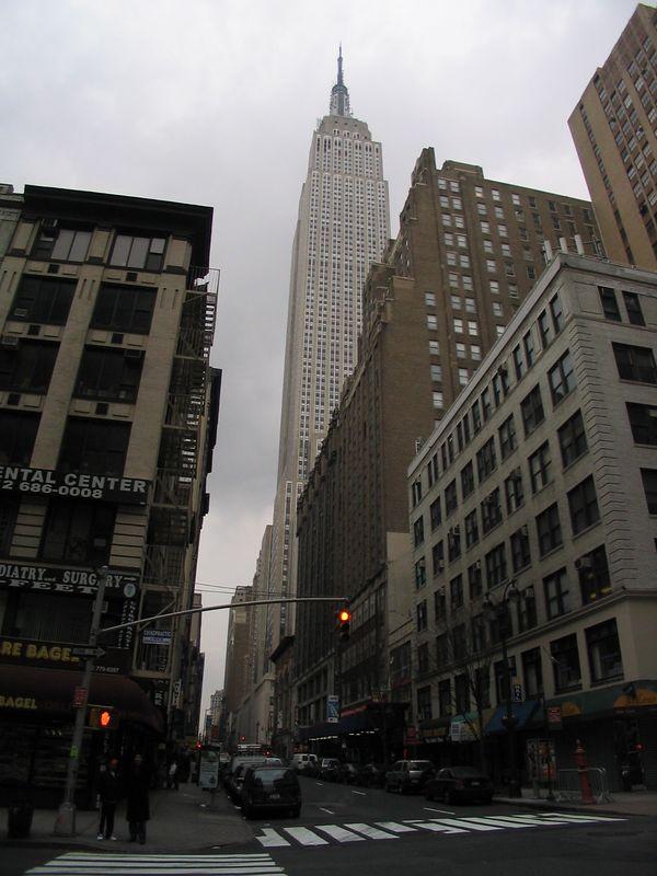 New York 2004 - 058