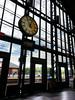 Norwalk Connecticut Railway Station