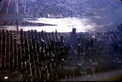 197904 NYC (13)