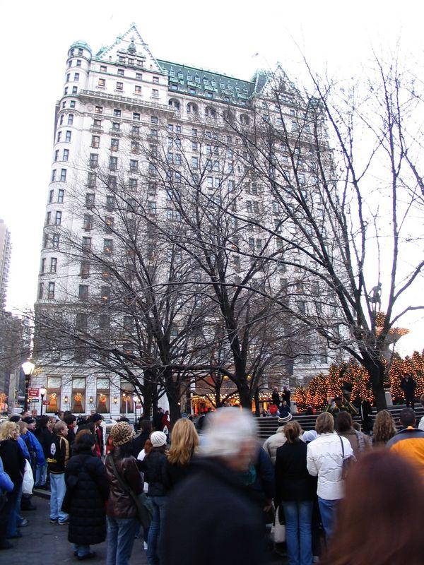 New York 2004 - 018