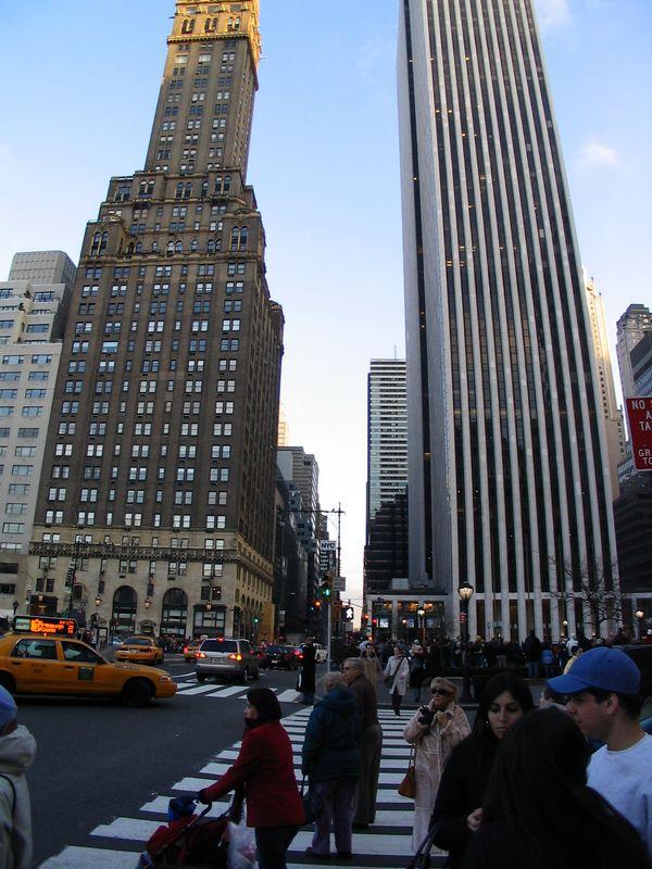 New York 2004 - 015