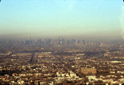 197904 NYC (8)