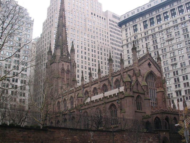 New York 2004 - 042