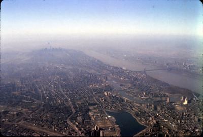 197904 NYC (2)