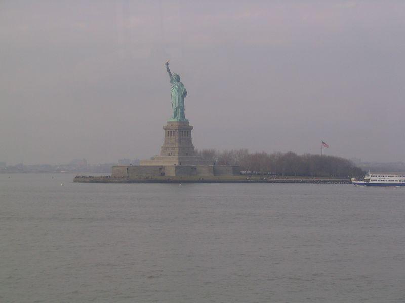 New York 2004 - 052