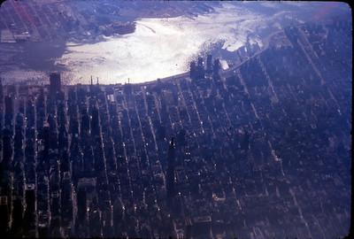 197904 NYC (14)