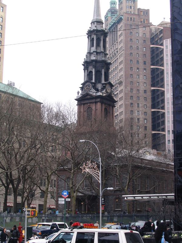 New York 2004 - 040