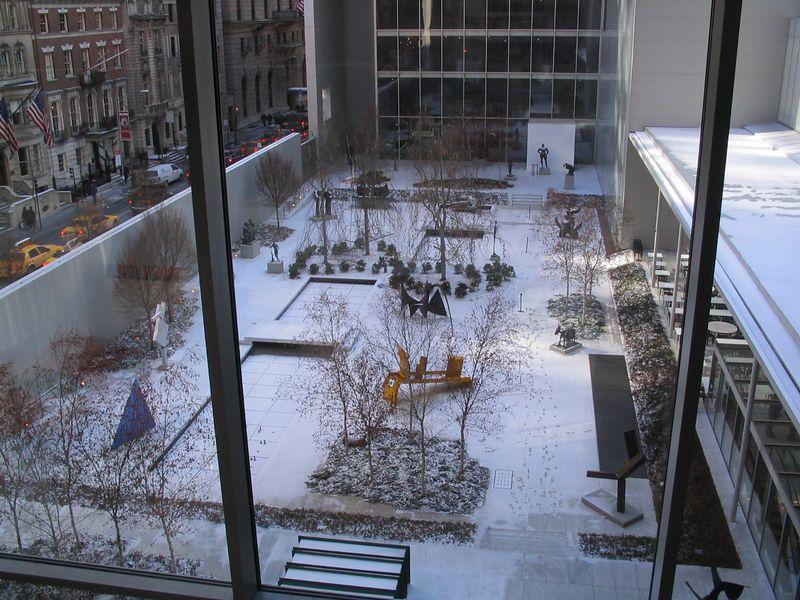 New York 2004 - 103