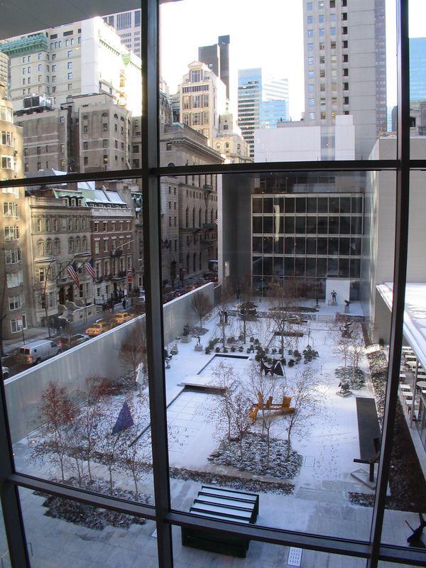 New York 2004 - 104