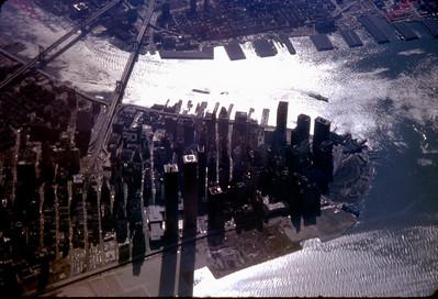197904 NYC (12)