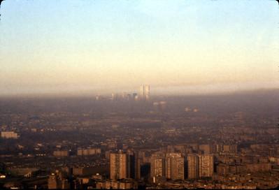 197904 NYC (16)