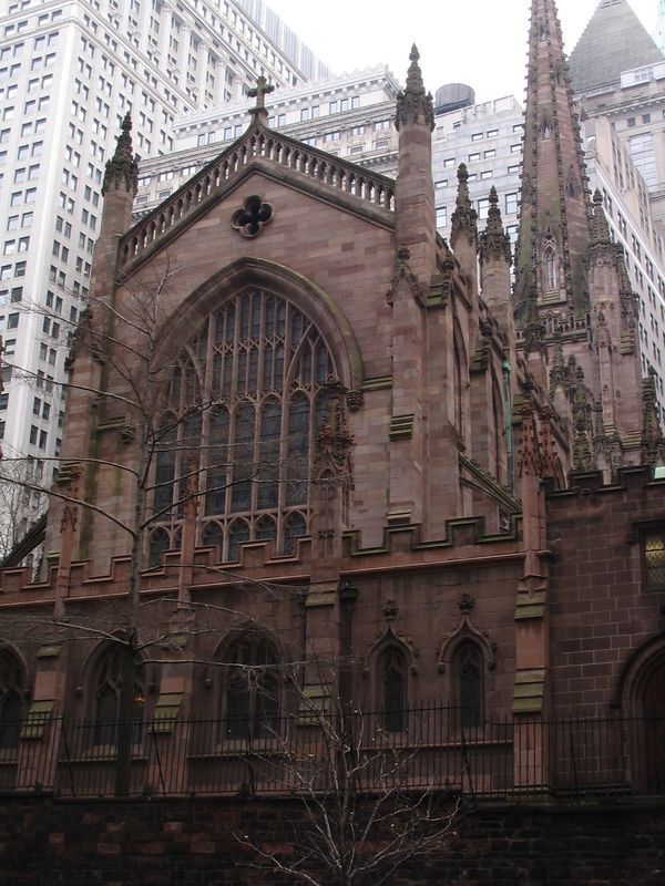 New York 2004 - 044