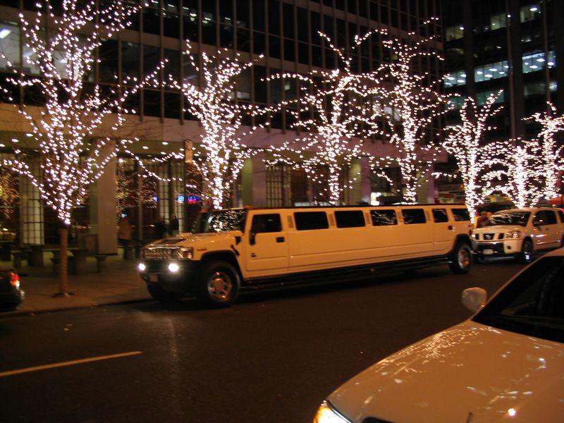 New York 2004 - 022