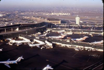 197904 NYC (18)