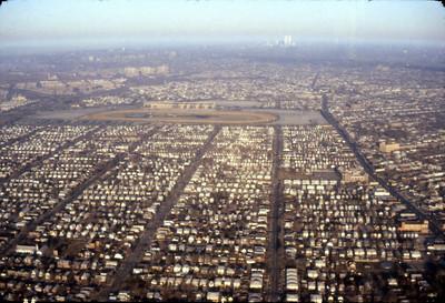 197904 NYC (11)