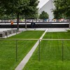 World Trade Center Memorial, New York City
