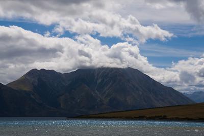 NZ 2012