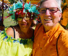 """Tasmania-Australia-New Zealand OAT trip, Feb-Mar 2016.  This is New Zealand.  Auckland.  I have the afternoon free so I take a bus, by myself, to the Pasifika Festival.<br /> <a href=""""http://www.aucklandnz.com/pasifika"""">http://www.aucklandnz.com/pasifika</a>"""