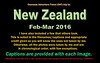 SmugMug New Zealand Title