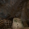 Piripiri Cave