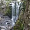 Piroa Falls, Northland