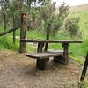 Mangapohue Natural Bridge track