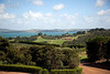 The view from Mudbrick