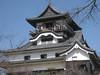 IMG_0015 Inuyama Castle