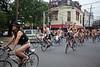 Naked Bike Parade, New Orleans, June 2012 - Bonish Photo (18)