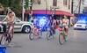 Naked Bike Parade, New Orleans, June 2012 - Bonish Photo (26)