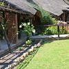 The Lodge, Fiume Lodge and Game Farm, Otavi Mountain Region