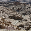 Gaub Canyon, Namib Desert