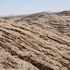 Kuiseb Canyon, Namib Desert
