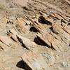 Kuiseb Canyon Rocks, Namib Desert