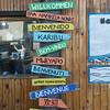 Welcome to All, Walvis Bay Port, Swakopmund