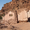 Ruins of Farmer Levin's House, Twyfelfontein