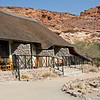 Our Private Rooms, Twyfelfontein Country Lodge, Twyfelfontein
