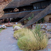 Main Building and Pool, Twyfelfontein Country Lodge, Twyfelfontein