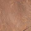 Stone Age Petroglyphs, Twyfelfontein