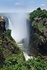 100_8700<br /> Victoria Falls, dry season, still impressive.
