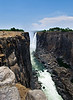 100_8638<br /> Victoria Falls  Zimbabwe side.