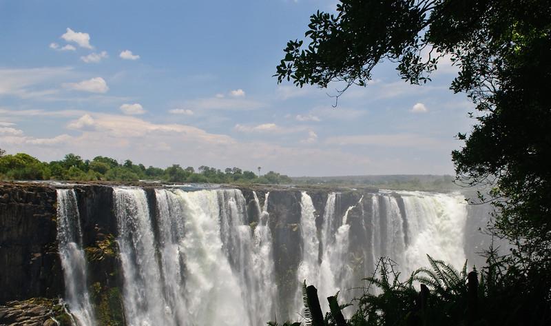 100_8678<br /> Victoria Falls