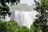 100_8677<br /> Victoria Falls