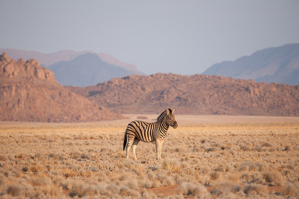 Namibia II